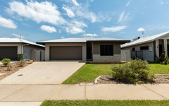 8 Brook Circuit, Zuccoli NT