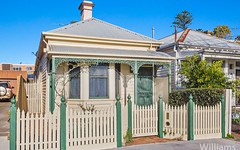 3 Perry Street, Williamstown VIC