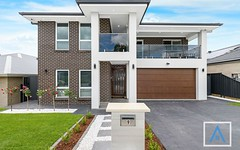 9 Whittingham Street, Campbelltown NSW