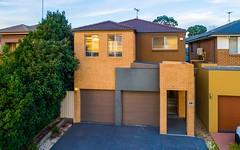 28 Chino Place, Kellyville Ridge NSW