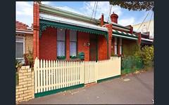 263 Moray Street, South Melbourne VIC