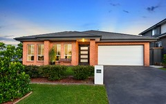 1 Eva Street, Riverstone NSW