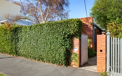 98 Pickles Street, South Melbourne VIC
