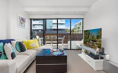 105/48 Oleander Drive, Mill Park VIC