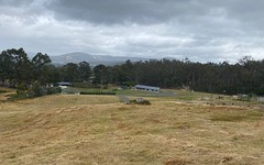 Lot 4 Snowy View Heights, Huonville TAS
