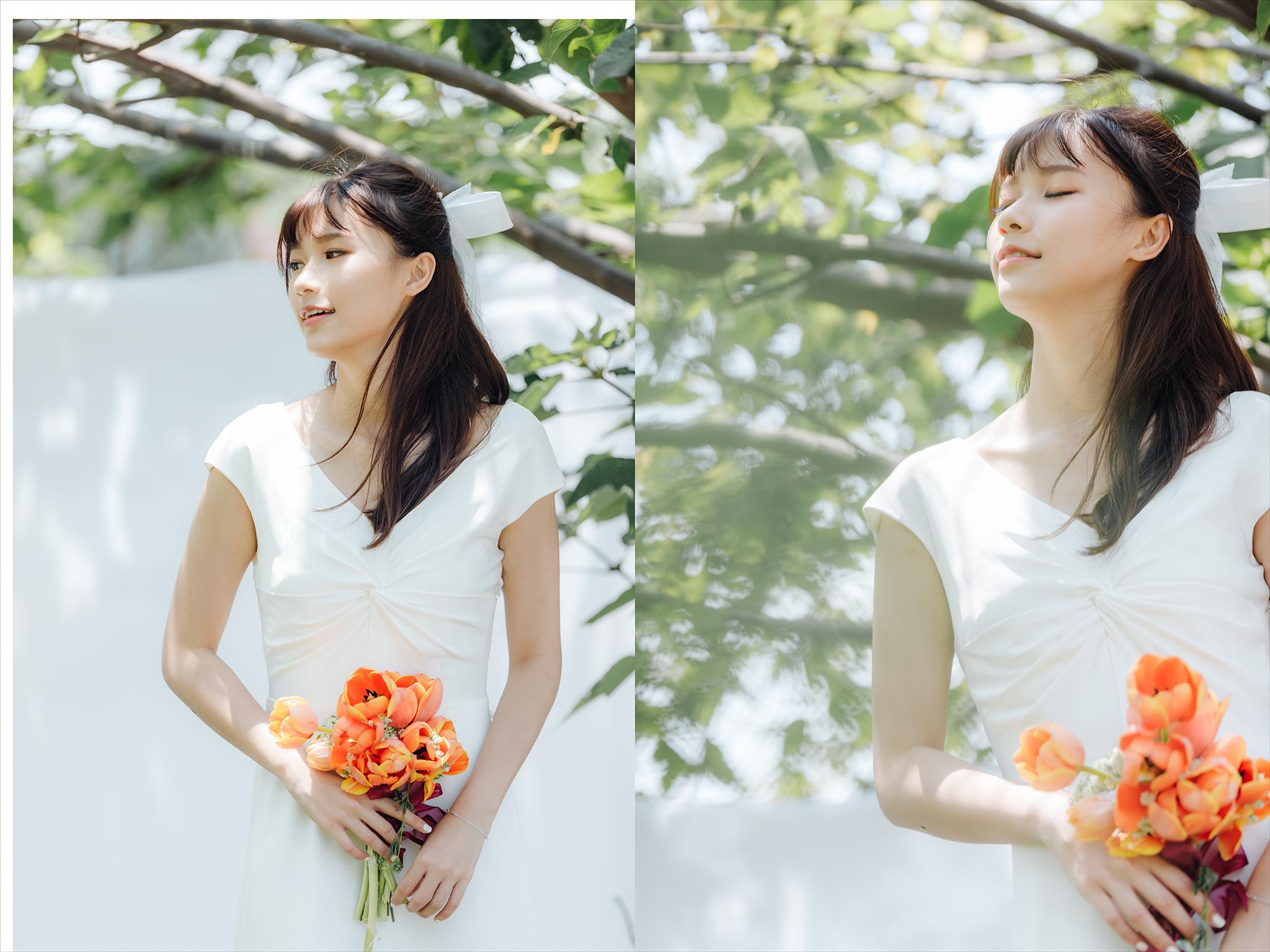 50081456643 8b1cf574bd o - 【自主婚紗】+Mei+