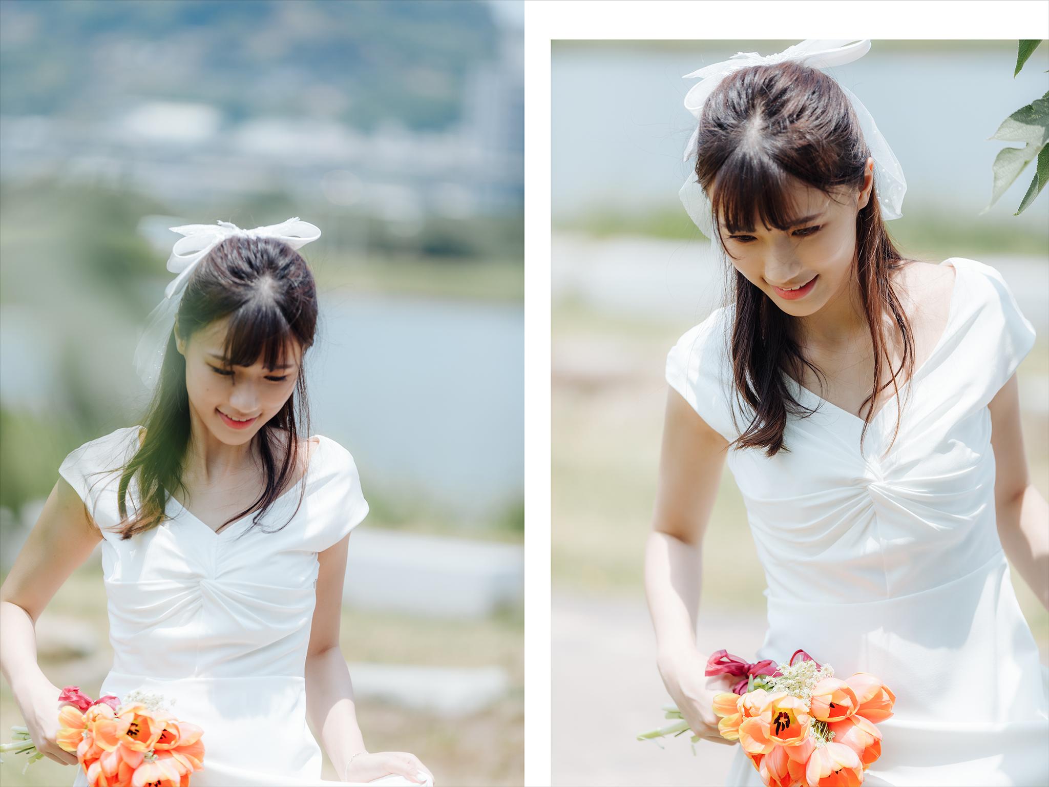 50081456978 982d6e14fa o - 【自主婚紗】+Mei+