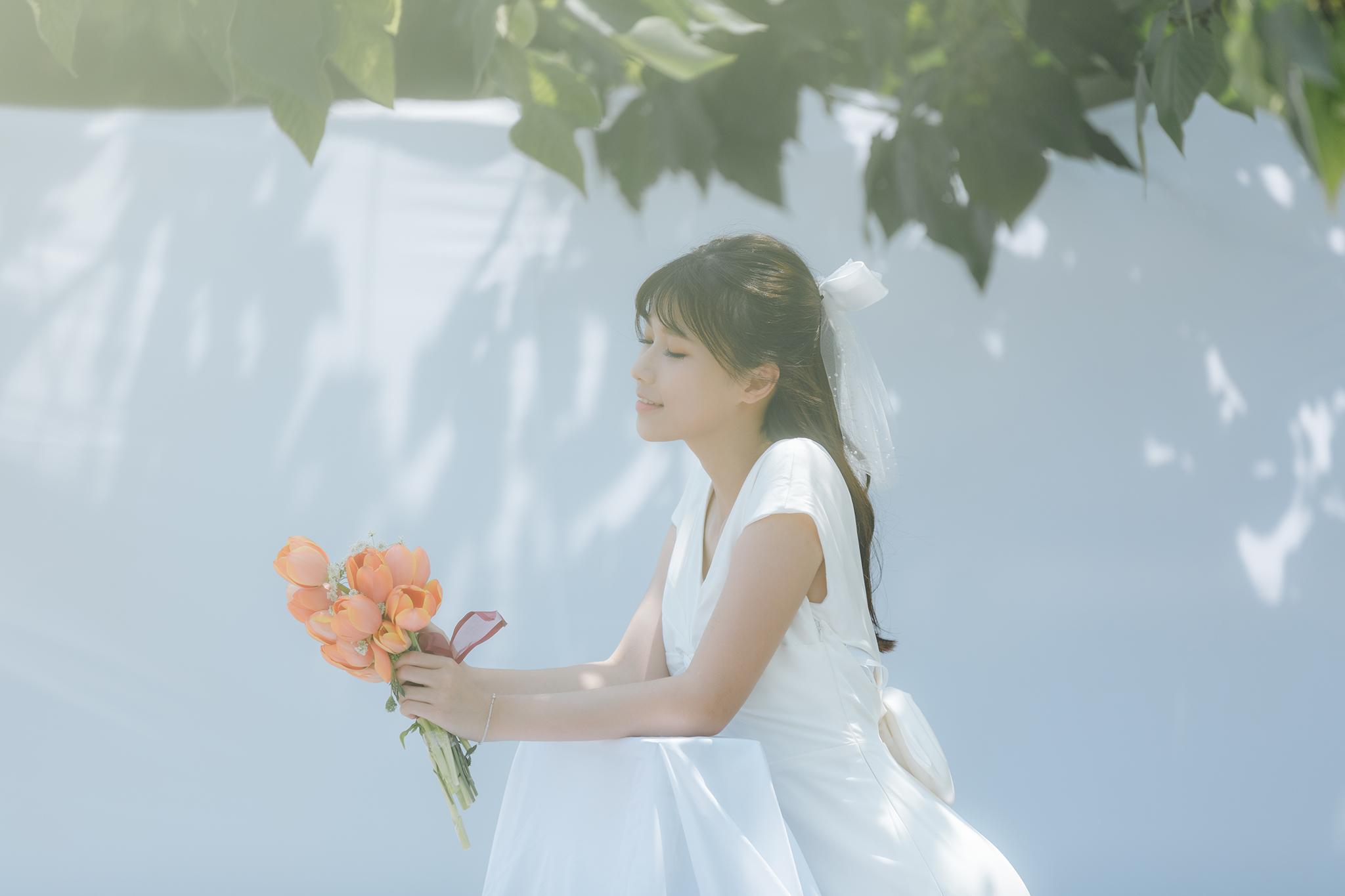 50081457758 2c5163c6a1 o - 【自主婚紗】+Mei+