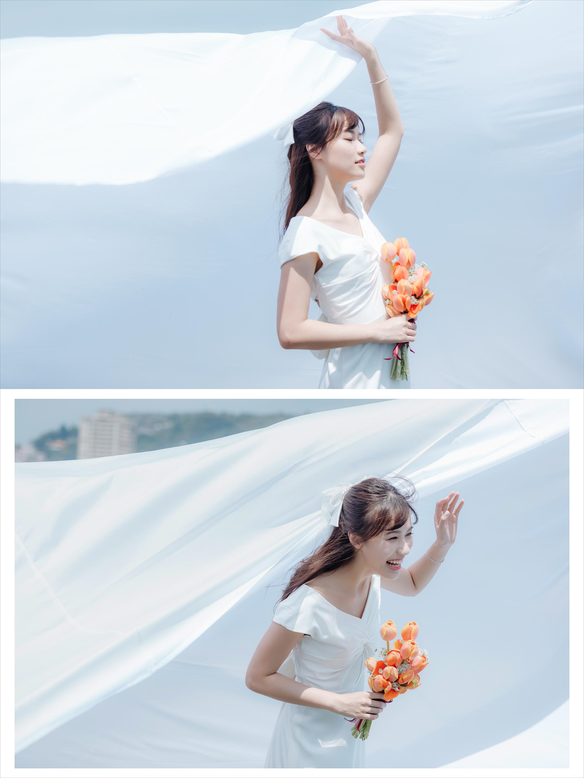 50081458083 853ed56ccc o - 【自主婚紗】+Mei+