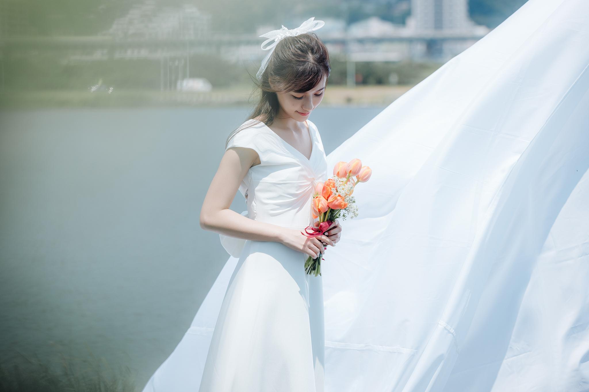 50081458143 929ef5eba9 o - 【自主婚紗】+Mei+