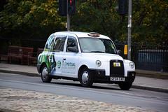 Photo of Edinburgh Cabs (1 of 2)