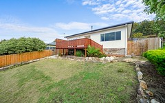 21 Trevor Terrace, New Norfolk TAS