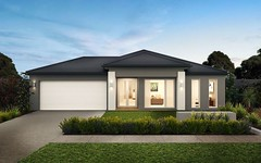 Lot 29 Stanmore Street, Schofields NSW