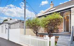 51 Harris Street, Balmain NSW
