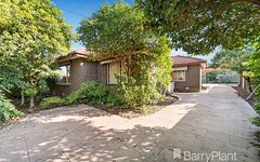 2 Christen Court, Hoppers Crossing VIC