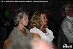 2020 Bosuil-Het publiek bij Jack Poels 4