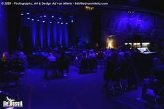 2020 Bosuil-Het publiek bij Jack Poels 1
