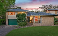 11 Nunda Close, Pennant Hills NSW