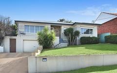 5 Veronica Crescent, Seven Hills NSW