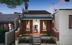 1 Pemell Street, Newtown NSW
