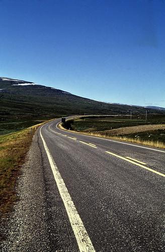 "Norwegen 1998 (617) Saltfjellet • <a style=""font-size:0.8em;"" href=""http://www.flickr.com/photos/69570948@N04/50081763341/"" target=""_blank"">View on Flickr</a>"