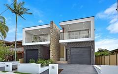 117A Millett Street, Hurstville NSW