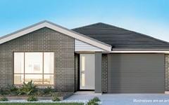 16 Cadogan Crescent, Woongarrah NSW