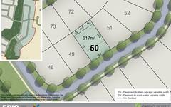 Lot 50 Release 5 EPIQ, Lennox Head NSW