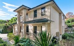 13A Wolsten Avenue, Turramurra NSW