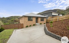 27 Wallcrest Road, Berriedale TAS