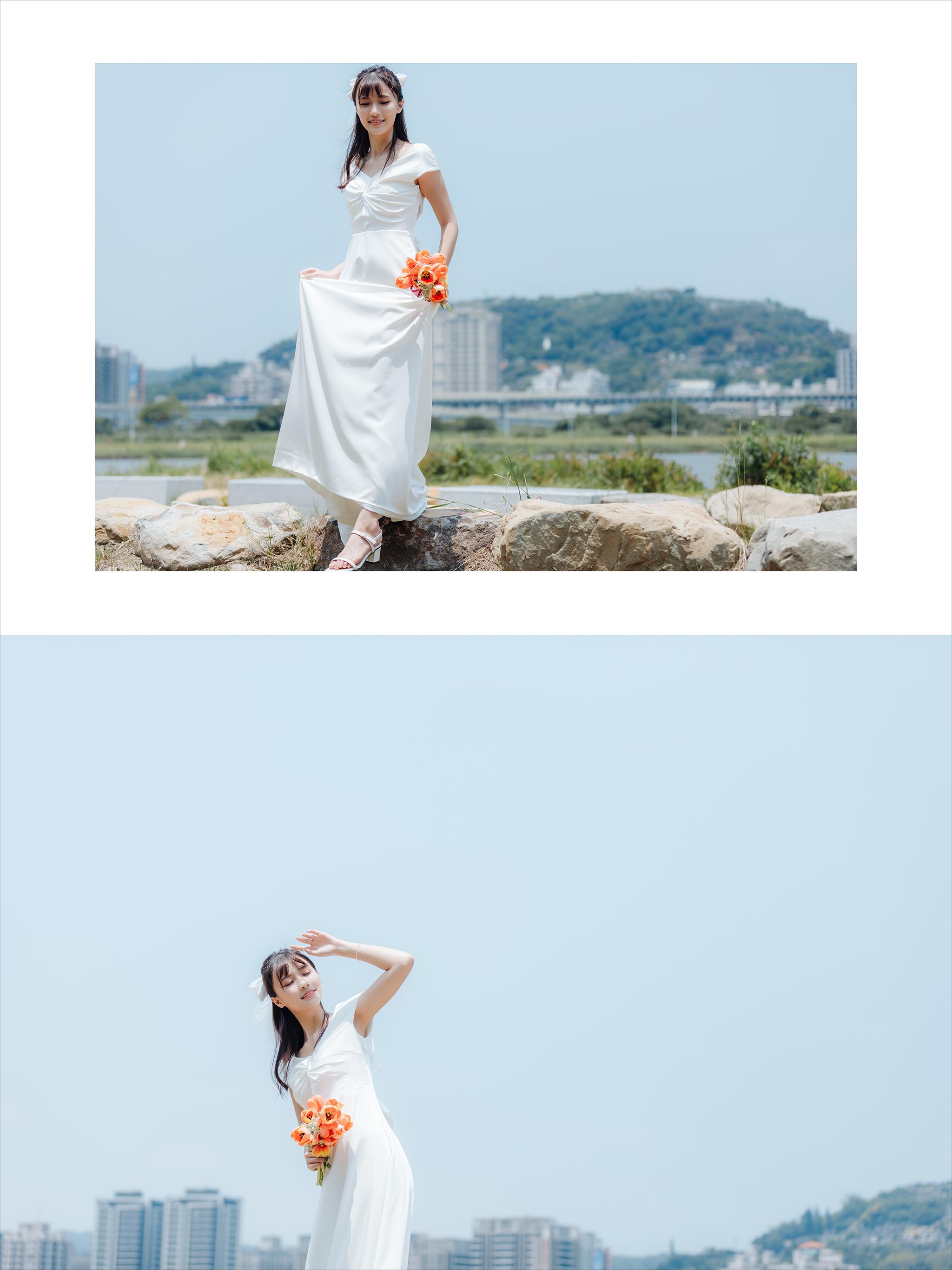 50082038301 c7fef7014c o - 【自主婚紗】+Mei+