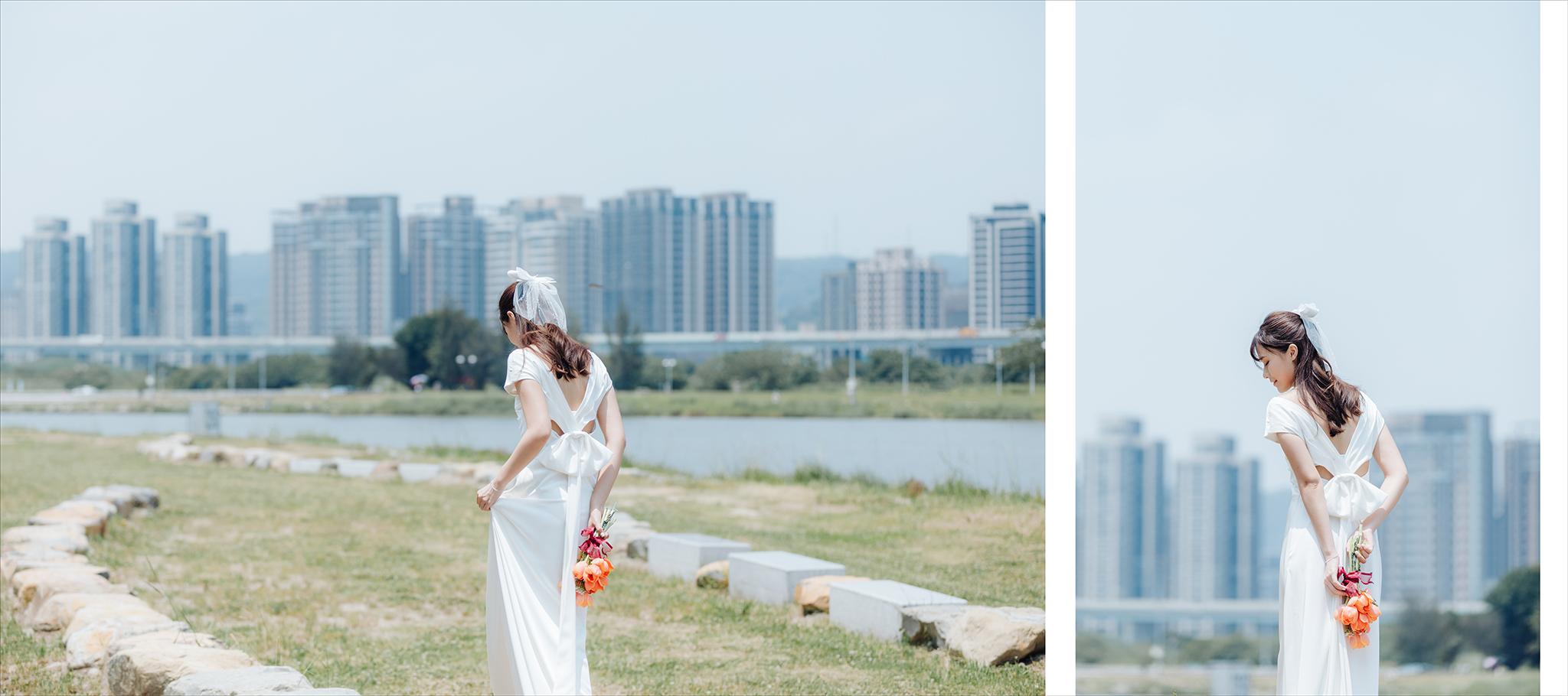 50082038321 6bea5abf98 o - 【自主婚紗】+Mei+