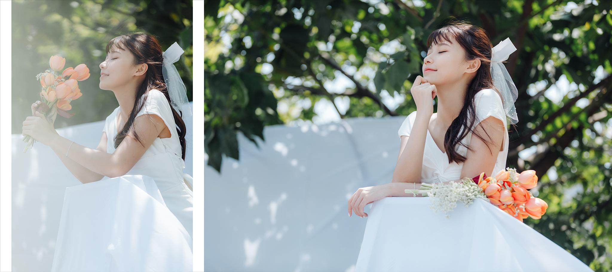 50082038846 084e2a6946 o - 【自主婚紗】+Mei+