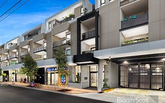 218/3-11 Mitchell Street, Doncaster East VIC
