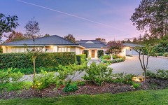 57 Arthur Circle, Red Hill ACT