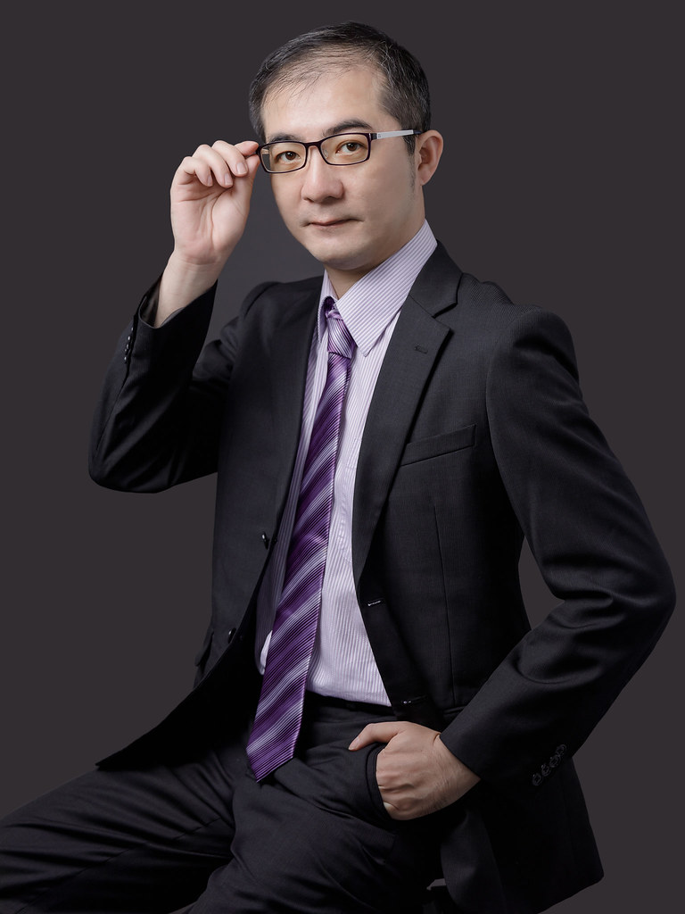 台南形象照 生技公司企業形象拍攝 愛情街角-Love Corner