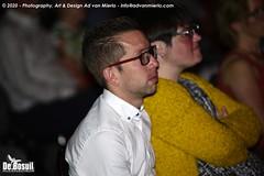 2020 Bosuil-Het publiek bij Jack Poels 5