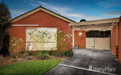 2/2 Pearl Court, Mill Park VIC
