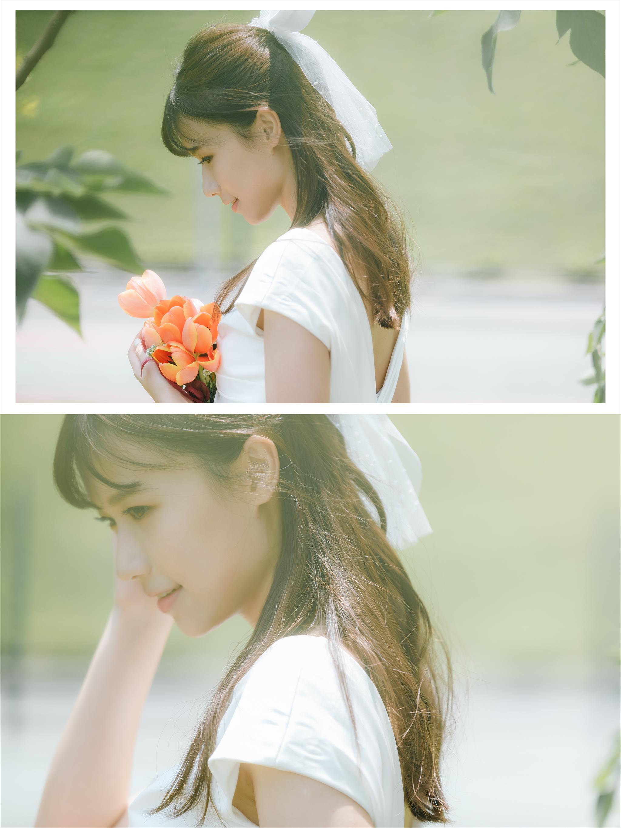 50082281097 0249a7eb41 o - 【自主婚紗】+Mei+