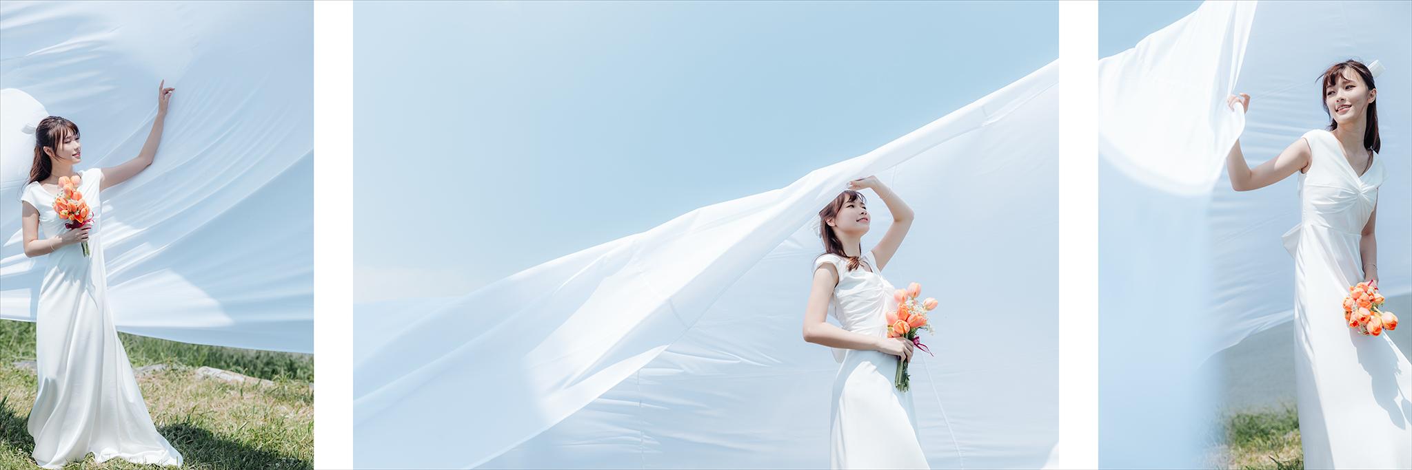 50082282392 9d6382f4be o - 【自主婚紗】+Mei+