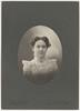 Julia Agnes Gilcreas