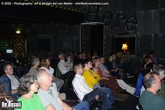 2020 Bosuil-Het publiek bij Jack Poels 3
