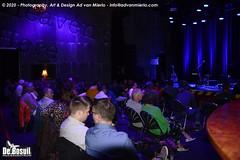 2020 Bosuil-Het publiek bij Jack Poels 2
