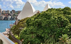 1011/61 Macquarie Street, Sydney NSW