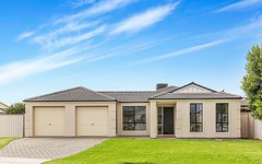 1 Blue Bay Avenue, Aldinga Beach SA