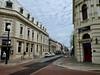 Pakenham Street