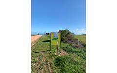 Section 171 Moorara Drive, Port Victoria SA