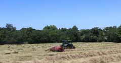 1 tracteur