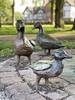 Quackers 3