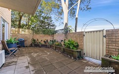 1/99-111 Karimbla Road, Miranda NSW
